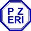 Polski Związek Emerytów Rencistów i Inwalidów w Brzegu Logo